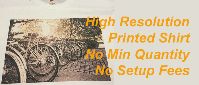 DTG; Direct to Garment;Screen Printer
